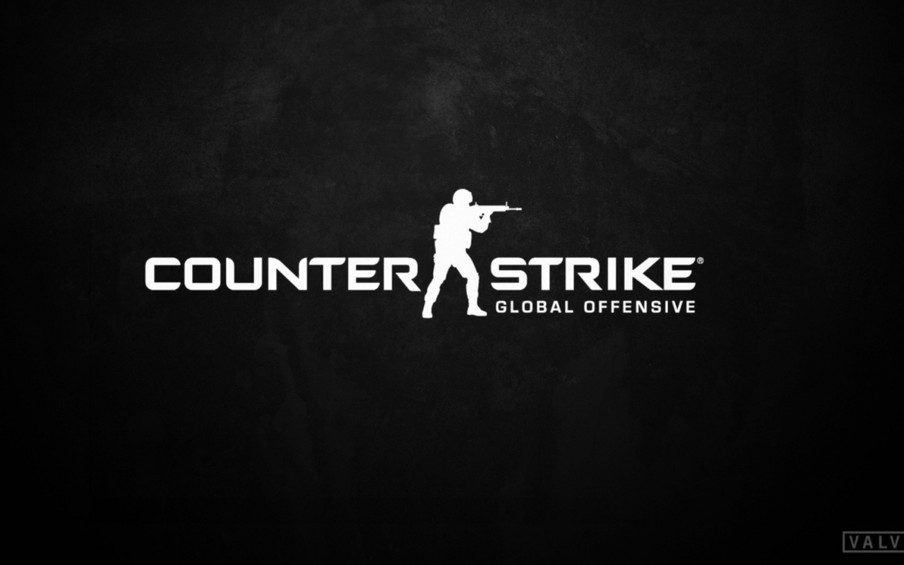 counter strike global offensive trainer