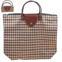 Сумки Классные часы Шарфы Платки Купить сумку сумки хозяйственные складные.